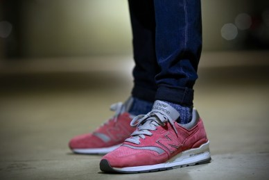 New Balance 997 Rosé Made in USA x Concepts_33