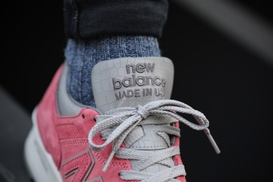 New Balance 997 Rosé Made in USA x Concepts_41