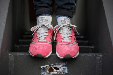New Balance 997 Rosé Made in USA x Concepts_43