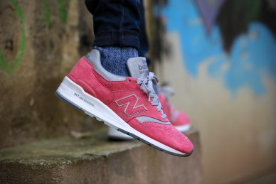 New Balance 997 Rosé Made in USA x Concepts_46