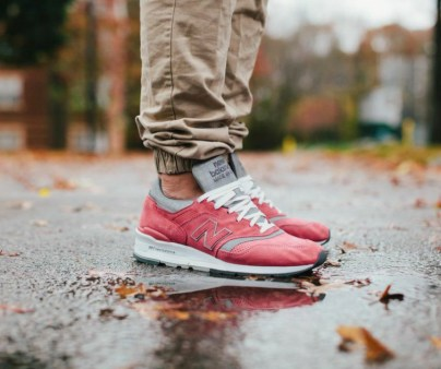 New Balance 997 Rosé Made in USA x Concepts_51