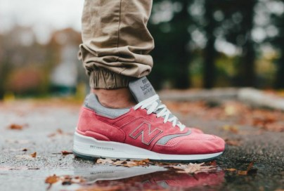 New Balance 997 Rosé Made in USA x Concepts_52