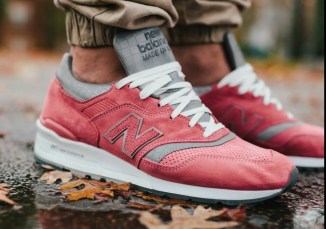 New Balance 997 Rosé Made in USA x Concepts_53