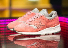 New Balance 997 Rosé Made in USA x Concepts_58