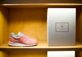 New Balance 997 Rosé Made in USA x Concepts_60