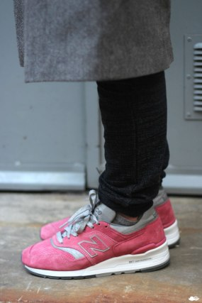 New Balance 997 Rosé Made in USA x Concepts_64