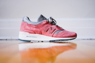 New Balance 997 Rosé Made in USA x Concepts_74