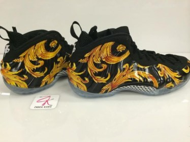 Nike Air Foamposite One x Supreme_03