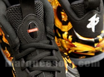 Nike Air Foamposite One x Supreme_10