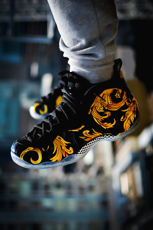 Nike Air Foamposite One x Supreme_30