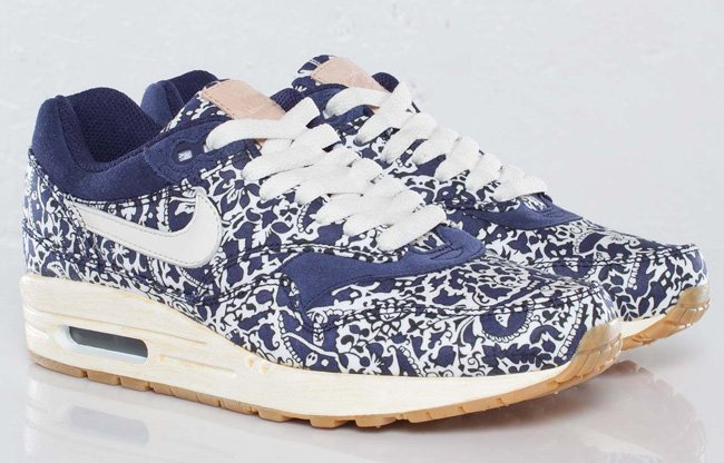 Nike Air Max 1 Imperial Purple x Liberty_01