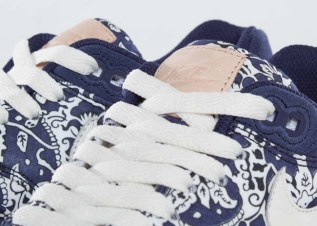Nike Air Max 1 Imperial Purple x Liberty_05