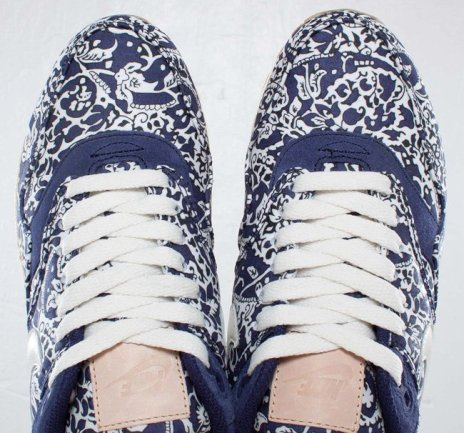 Nike Air Max 1 Imperial Purple x Liberty_10