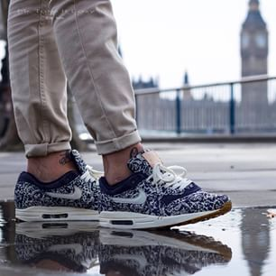 Nike Air Max 1 Imperial Purple x Liberty_32