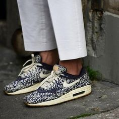 Nike Air Max 1 Imperial Purple x Liberty_33