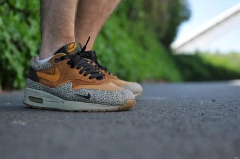 Nike Air Max 1 Safari x Atmos_21
