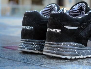 Reebok Ventilator x Mighty Healthy_25
