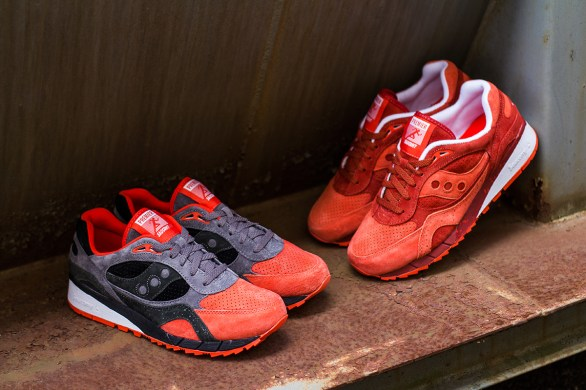 Saucony Shadow 6000 Life on Mars Pack_11