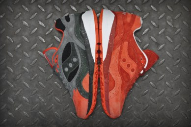 Saucony Shadow 6000 Life on Mars Pack_16