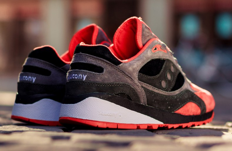 Saucony Shadow 6000 Life on Mars Pack_26