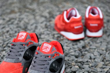 Saucony Shadow 6000 Life on Mars Pack_28