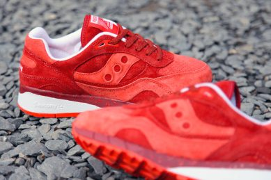 Saucony Shadow 6000 Life on Mars Pack_30