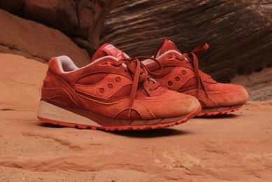 Saucony Shadow 6000 Life on Mars Pack_38