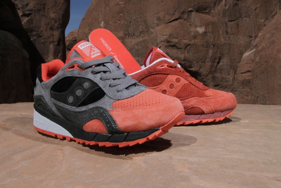 Saucony Shadow 6000 Life on Mars Pack_43