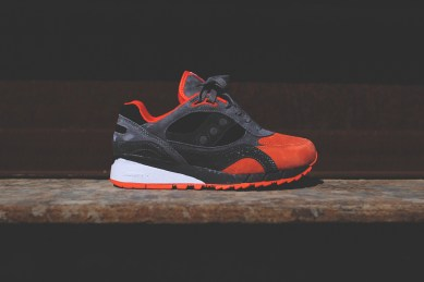 Saucony Shadow 6000 Life on Mars Pack_52