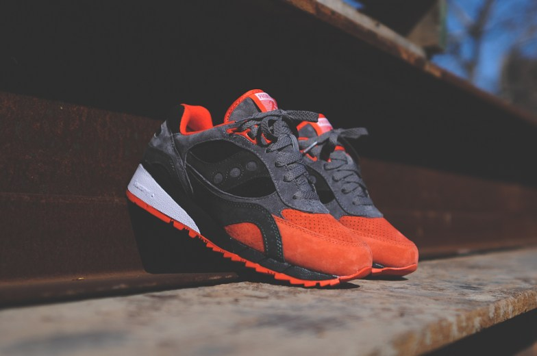 Saucony Shadow 6000 Life on Mars Pack_54