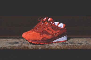 Saucony Shadow 6000 Life on Mars Pack_57