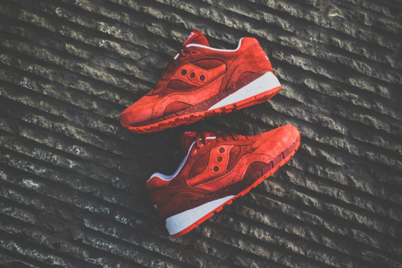 Saucony Shadow 6000 Life on Mars Pack_59
