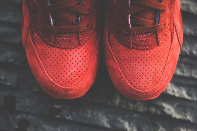 Saucony Shadow 6000 Life on Mars Pack_61