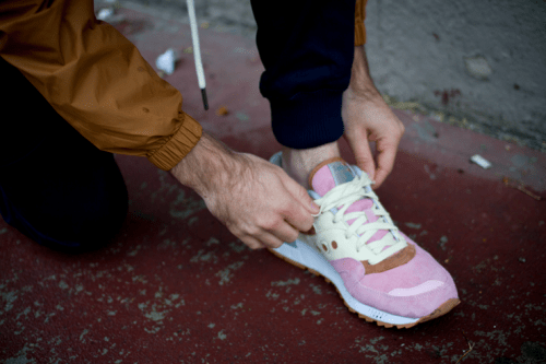 Saucony Shadow Master Space Snack x Extra Butter_11
