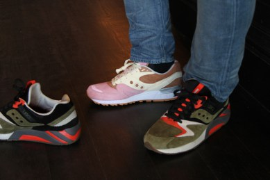 Saucony Shadow Master Space Snack x Extra Butter_26