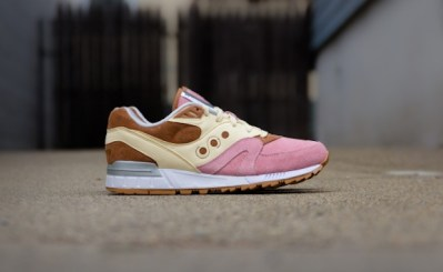 Saucony Shadow Master Space Snack x Extra Butter_32