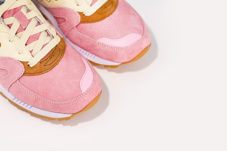Saucony Shadow Master Space Snack x Extra Butter_34