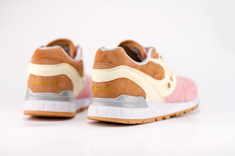 Saucony Shadow Master Space Snack x Extra Butter_35