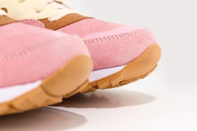 Saucony Shadow Master Space Snack x Extra Butter_39