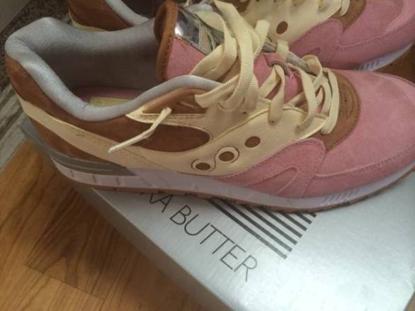 Saucony Shadow Master Space Snack x Extra Butter_59