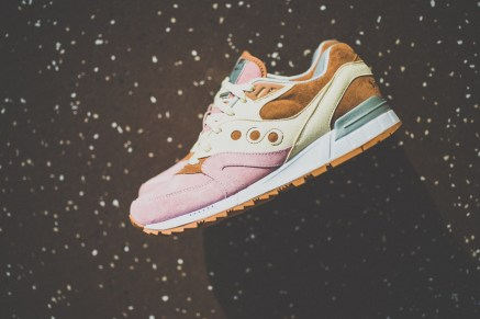 Saucony Shadow Master Space Snack x Extra Butter_68