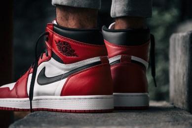 Air Jordan 1 Retro OG Chicago_02