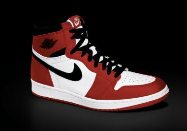 Air Jordan 1 Retro OG Chicago_07