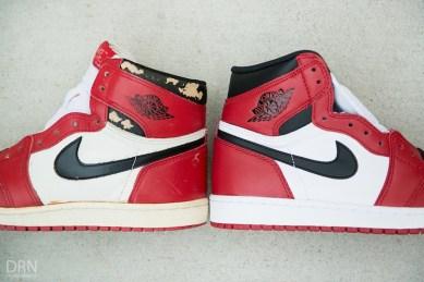 Air Jordan 1 Retro OG Chicago_36