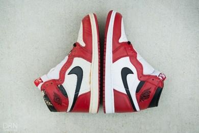 Air Jordan 1 Retro OG Chicago_48