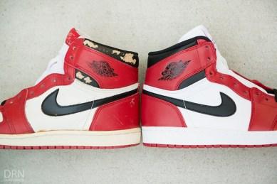 Air Jordan 1 Retro OG Chicago_49