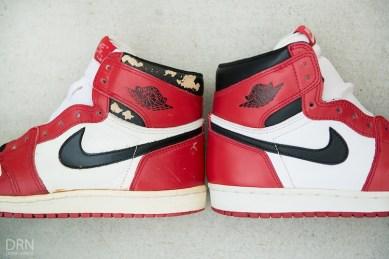 Air Jordan 1 Retro OG Chicago_52