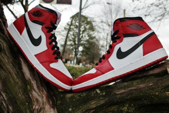 Air Jordan 1 Retro OG Chicago_56