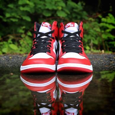 Air Jordan 1 Retro OG Chicago_61