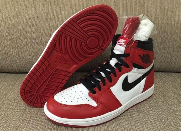 Air Jordan 1 Retro OG Chicago_83